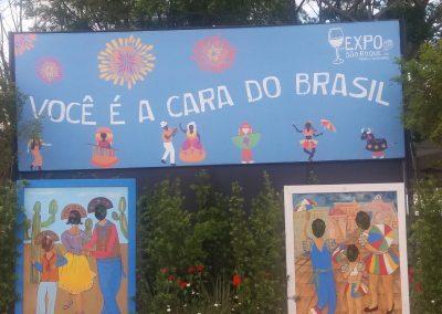 São Roque 15.10.16